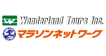 Wonderland Tours Inc.