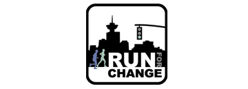 Learn More about the Run For Change Society