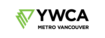 Image result for ywca metro vancouver