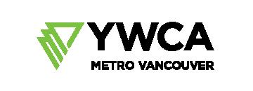 Parq Vancouver Job Fair