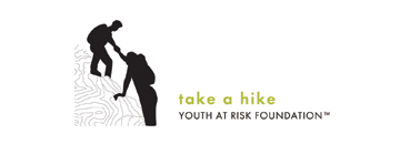Take a Hike - Youth at Risk Foundation