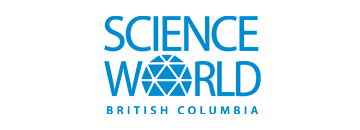 Learn More about Science World