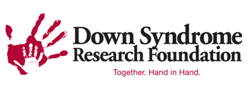 Learn More about the Down Syndrome Research Foundation