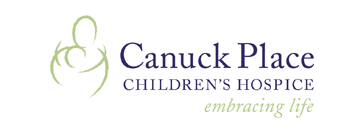 Learn More about Canuck Place