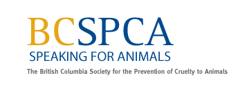 BC SPCA, Speaking For Animals