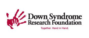 Down Syndrome Foundation