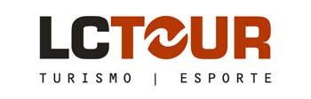 LC Tours Logo