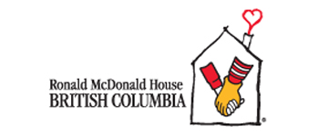 Ronald McDonald House BC