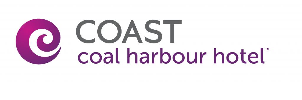 Coast_coalharbourLogo_horz_rgb