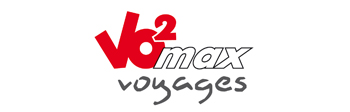 logo_vo2max