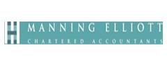 Logo Manning Elliott