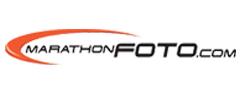 Logo Marathon FOTO.com