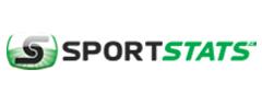 Logo SportStats