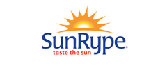 Logo SunRype