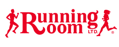 Logo Running Room