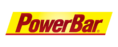 Logo Power Bar
