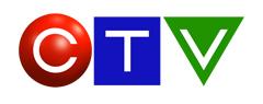 2014.M.Sponsorship - CTV Logo