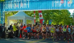2014.M.Website.Landing Pages - Half Marathon v2