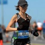 Marathonfoto2sb-2