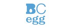 2012.M.Logo.bcegg