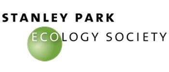 2014 M Community - Stanley Park ECOLOGY LOGO