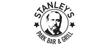 2014 M Community - Stanley Park PAVILION LOGO