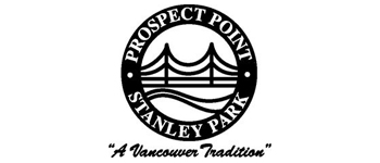 2014 M Community - Stanley Park PROSPECT POINT LOGO