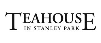 2014 M Community - Stanley Park TEAHOUSE LOGO