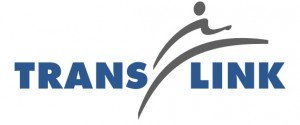 translink logo colour