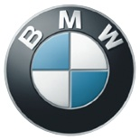 BMW_2C_NEWS