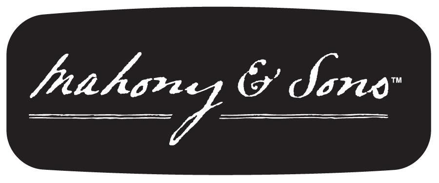 Mahony & Sons