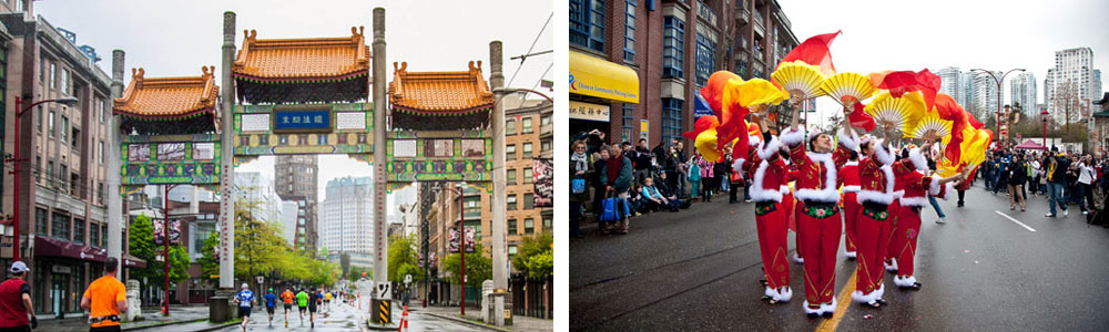 Chinatown-both