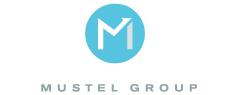 2014.M.Logo.MustelGroup